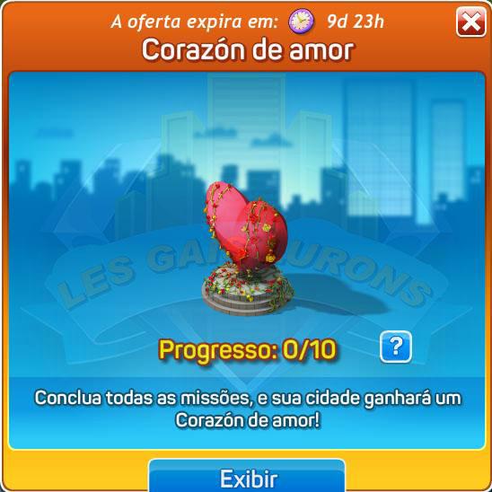 anticipation 2 coeur des amoureux 113