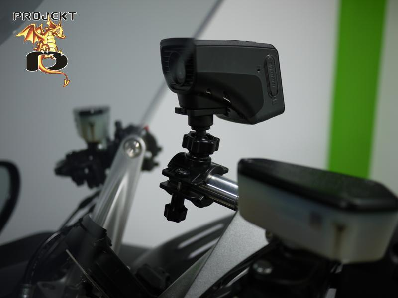 SUPPORT GPS / GO PRO ... 115_0310