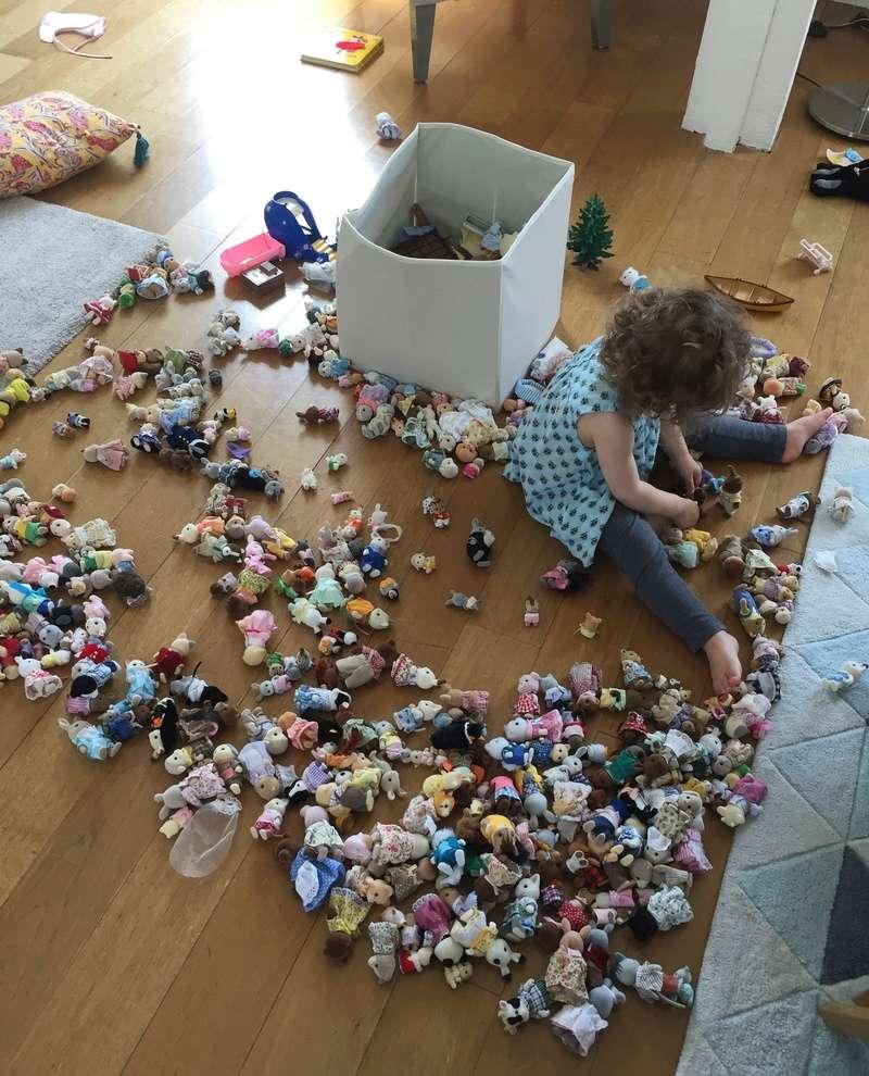 Les achats de Marionnettes et ses filles - Page 13 Img_3512