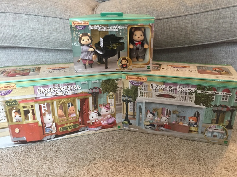 Les achats de Marionnettes et ses filles - Page 13 Img_3922