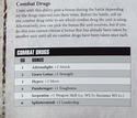 8ed Combat Drugs for 11 units Wh40k_10