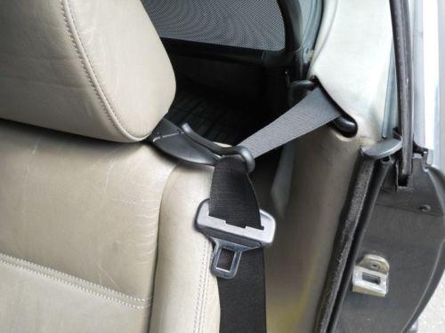 ceinture de securité  Kgrhqz10