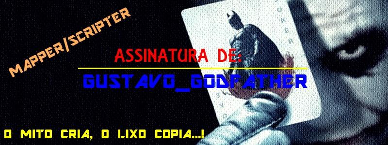 [MAPA] FAVELINHA NO CASARAO BASICA Maxres10