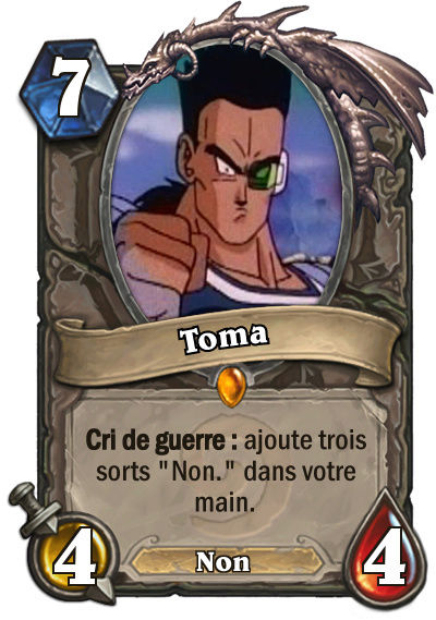 Votre carte Hearthstone ! - Page 4 099fed10