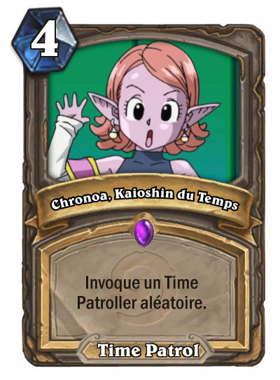 Votre carte Hearthstone ! - Page 4 6aa02c10