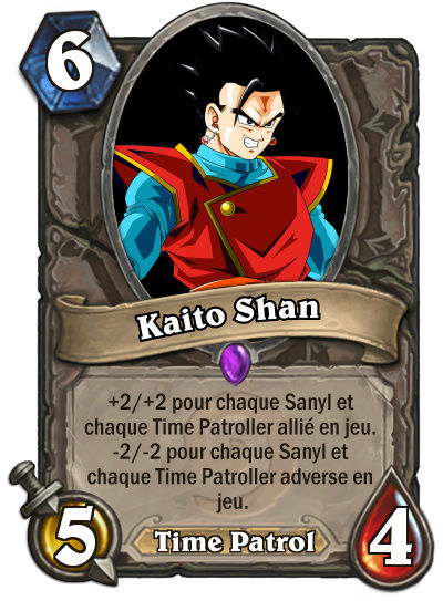 Votre carte Hearthstone ! - Page 4 7bfd3510