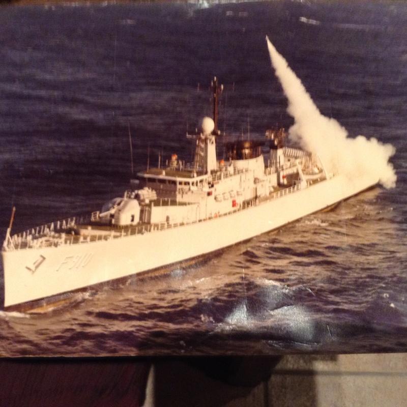 F910 Image19