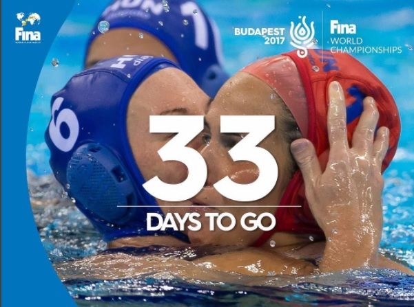 Nightcrawler's Journey to World Masters Swimming Championships 2017 33days10