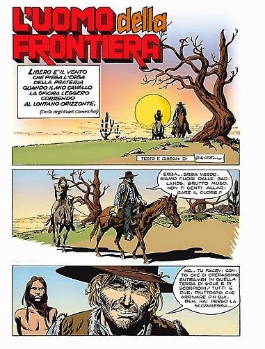 STORIA DEL WEST - Pagina 3 Vz0gri11