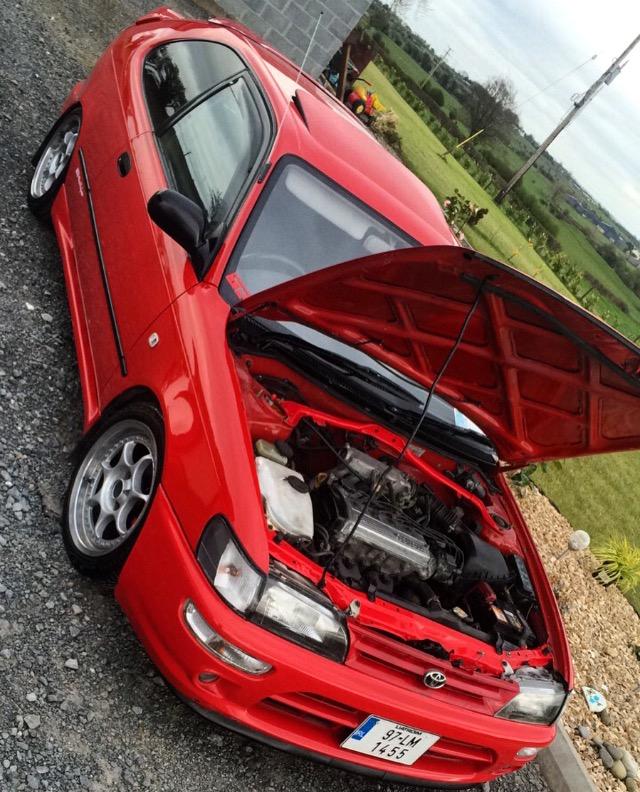 My E10 Corolla hatch - Page 2 Image22