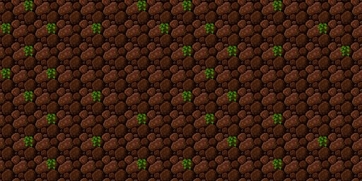 The best tilesets and backgrounds Dirt_u10