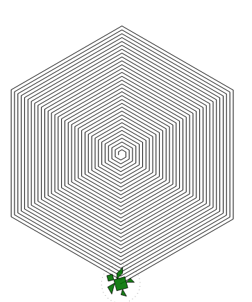 tante spirali Spiral12