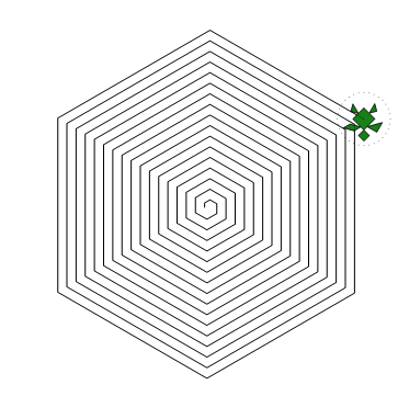 tante spirali Spiral13