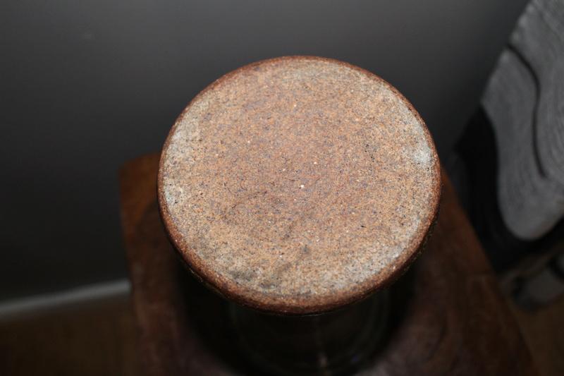 pottery vase-maker?? Img_3215