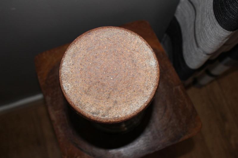 pottery vase-maker?? Img_3216