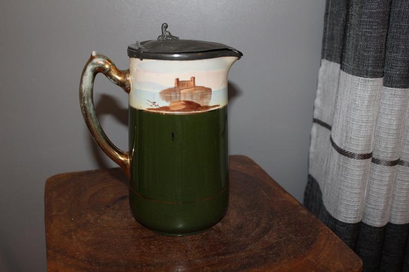 Staffordshire jug Img_4419