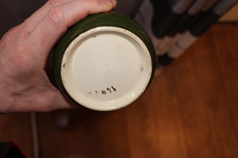 Staffordshire jug Img_4421