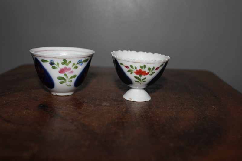 Please identify these cups-thanks Img_4613