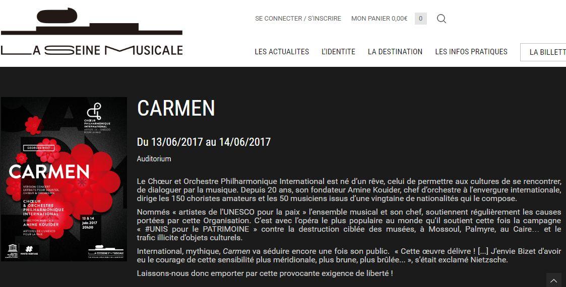Concerts et spectacles à la Seine Musicale de l'île Seguin - Page 7 Clipb110