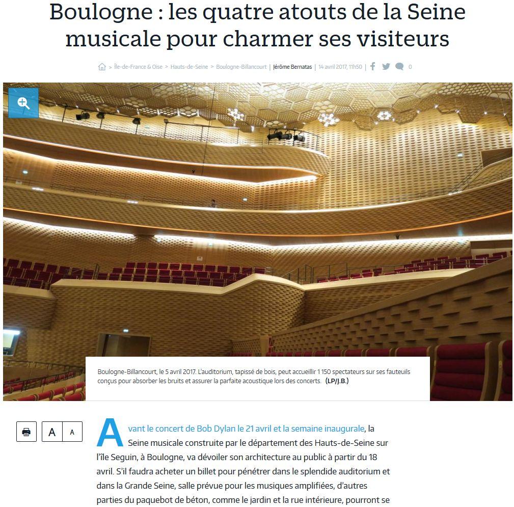 La Seine Musicale de l'île Seguin - Page 5 Clipb121