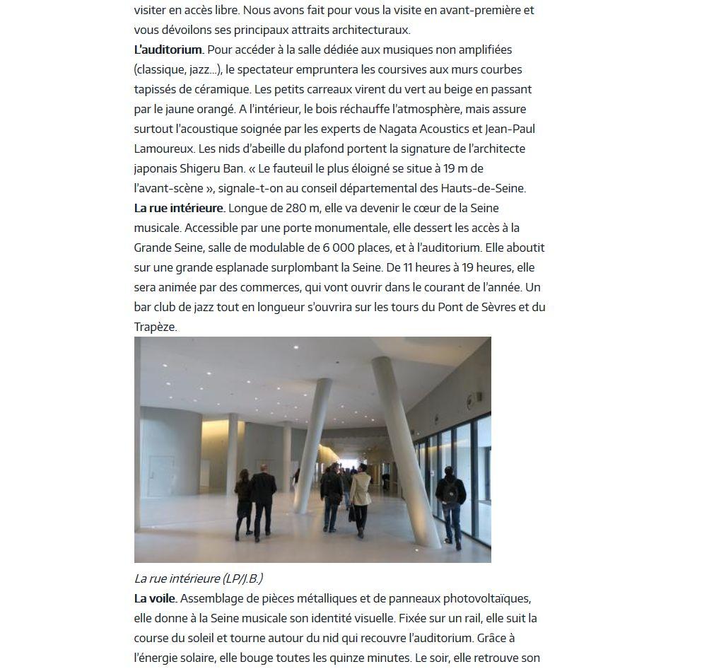 La Seine Musicale de l'île Seguin - Page 5 Clipb122