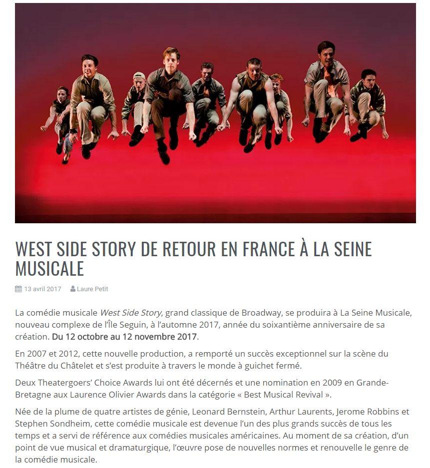 Concerts et spectacles à la Seine Musicale de l'île Seguin - Page 7 Clipb124