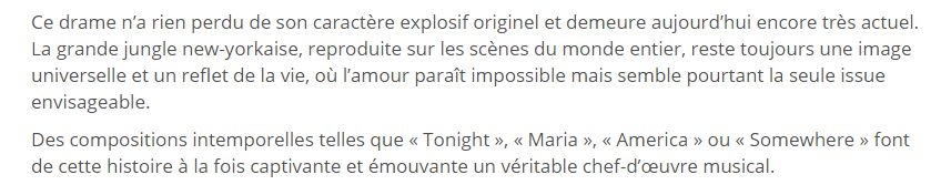Concerts et spectacles à la Seine Musicale de l'île Seguin - Page 7 Clipb125