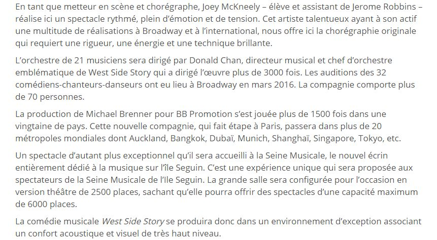 Concerts et spectacles à la Seine Musicale de l'île Seguin - Page 7 Clipb126