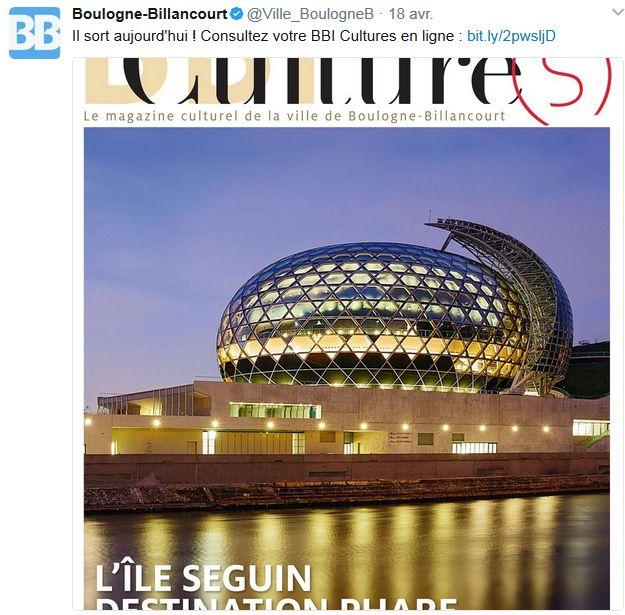 La Seine Musicale de l'île Seguin - Page 5 Clipb130