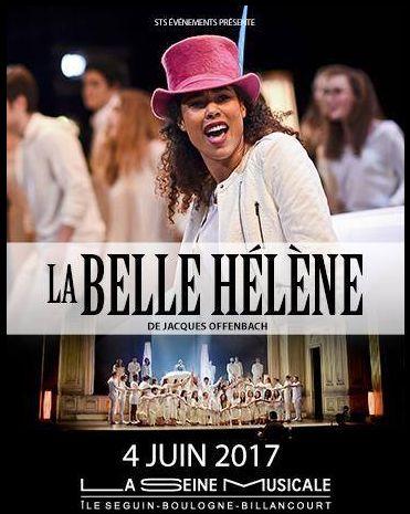 Concerts et spectacles à la Seine Musicale de l'île Seguin - Page 7 Clipb135
