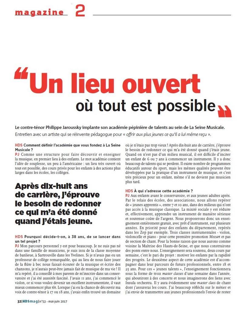 La Seine Musicale de l'île Seguin - Page 4 Clipb169
