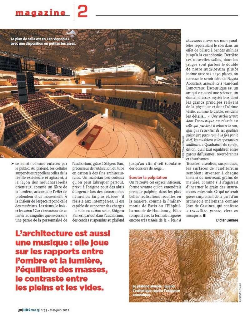 La Seine Musicale de l'île Seguin - Page 4 Clipb170