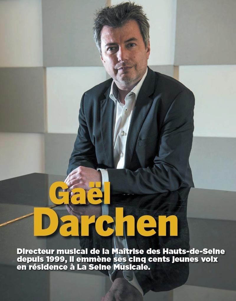 La Seine Musicale de l'île Seguin - Page 4 Clipb171