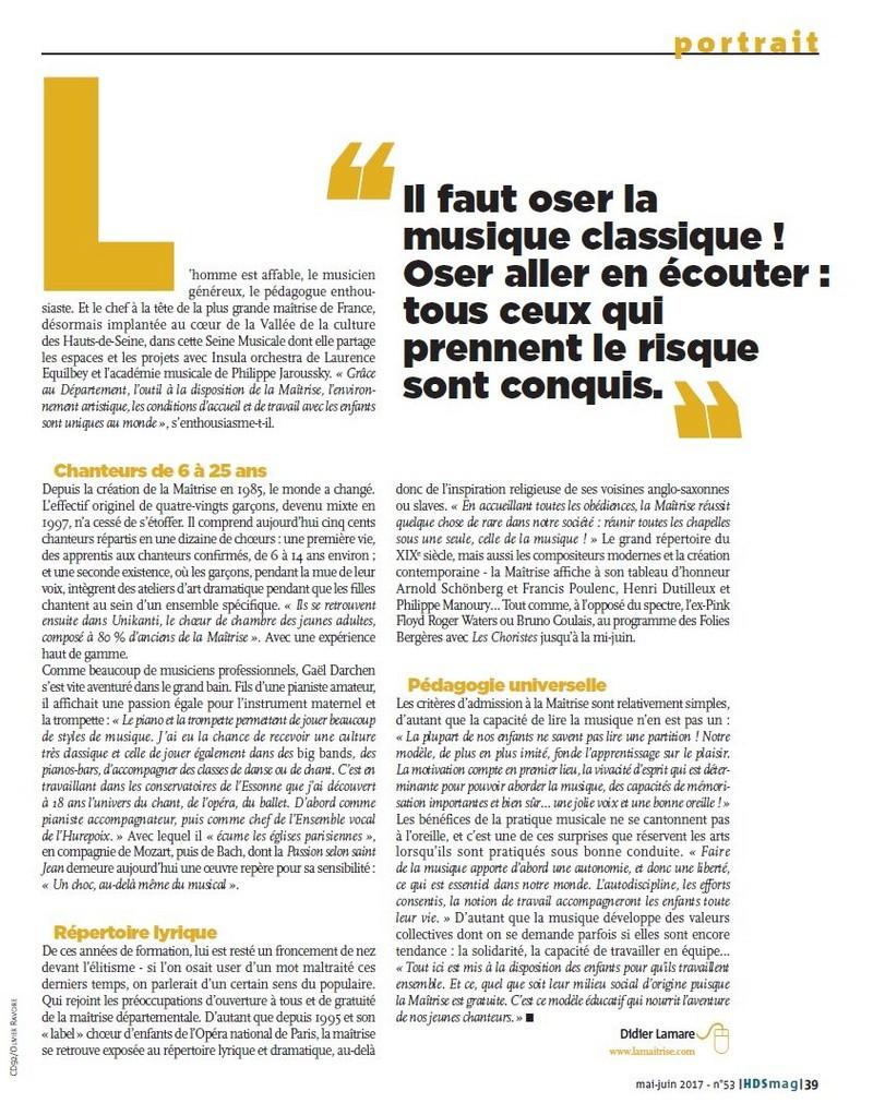 La Seine Musicale de l'île Seguin - Page 4 Clipb172