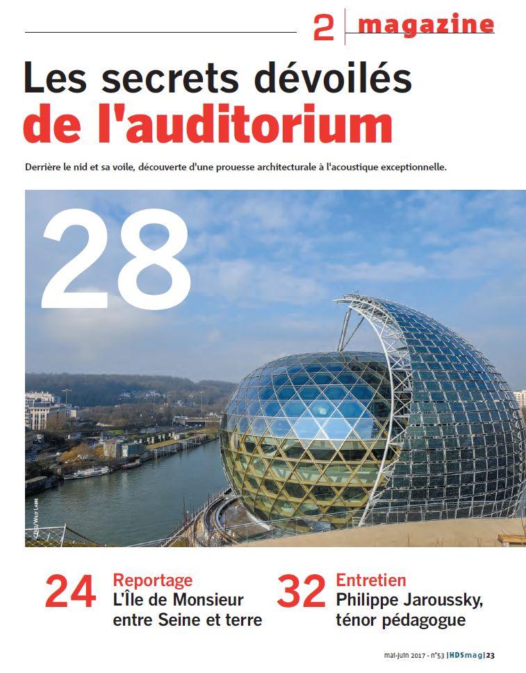 La Seine Musicale de l'île Seguin - Page 4 Clipb173