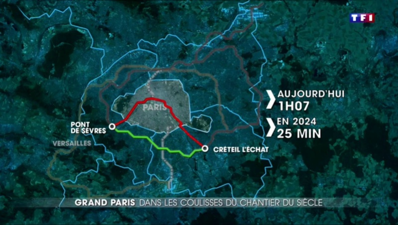 Transports en commun - Grand Paris Express - Page 6 Clipbo17