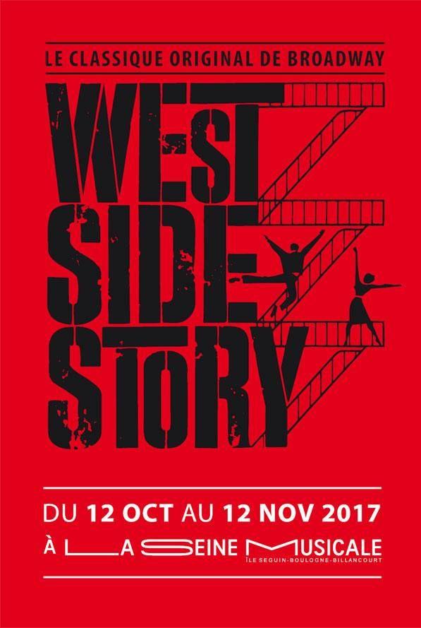 Concerts et spectacles à la Seine Musicale de l'île Seguin - Page 8 Clipbo21