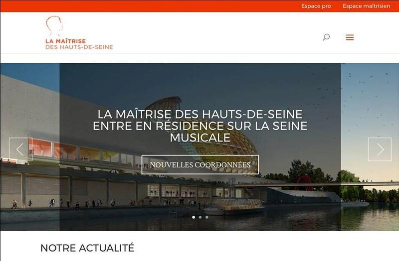 Concerts et spectacles à la Seine Musicale de l'île Seguin - Page 8 Clipbo22