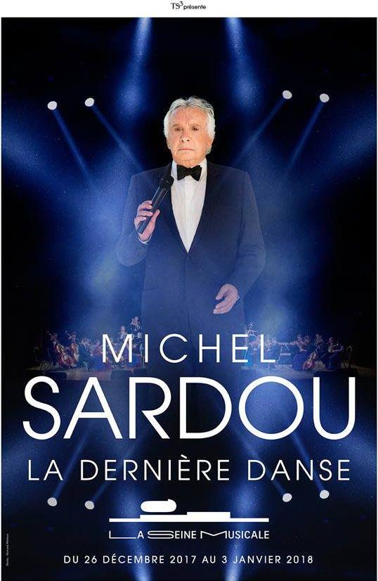 Concerts et spectacles à la Seine Musicale de l'île Seguin - Page 8 Clipbo29