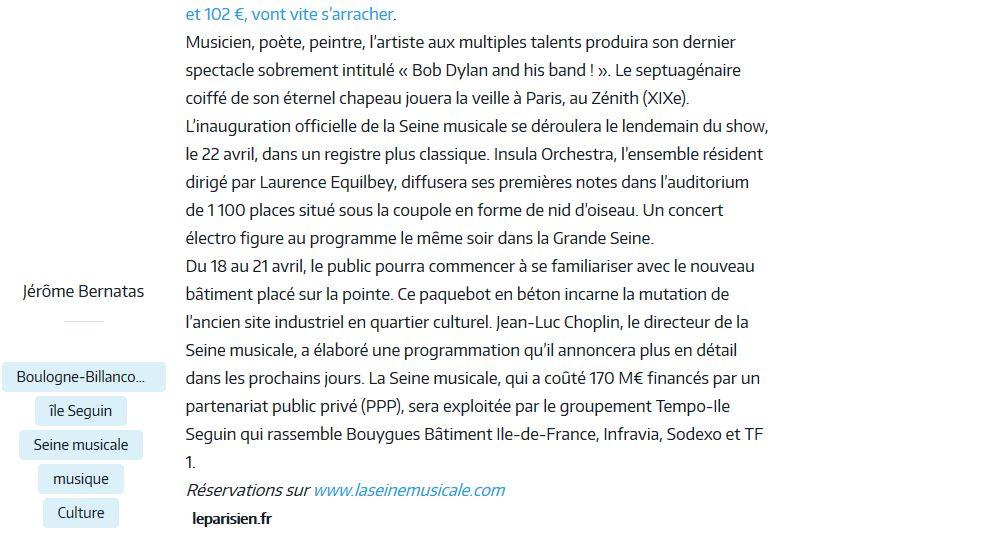 Concerts et spectacles à la Seine Musicale de l'île Seguin - Page 8 Clipbo33