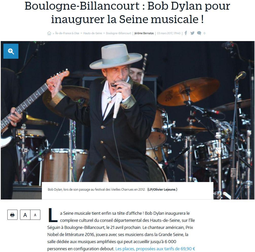 Concerts et spectacles à la Seine Musicale de l'île Seguin - Page 8 Clipbo34