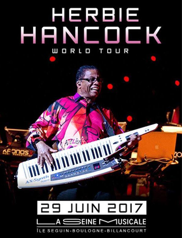 Concerts et spectacles à la Seine Musicale de l'île Seguin - Page 7 Clipbo59