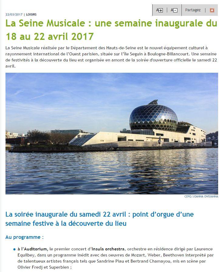 Concerts et spectacles à la Seine Musicale de l'île Seguin - Page 7 Clipbo66