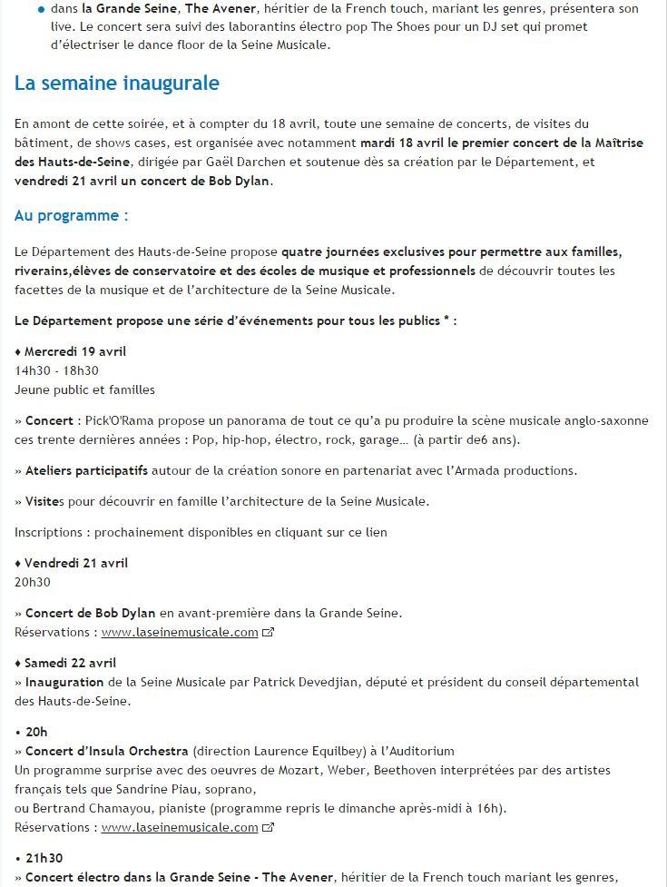 Concerts et spectacles à la Seine Musicale de l'île Seguin - Page 7 Clipbo67