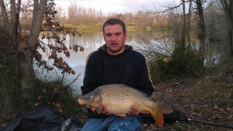 Vos plus jolis poissons (en dehors du poids) Imag0010