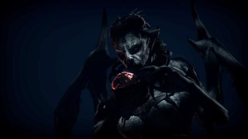 Les Vampires Gmod_m10