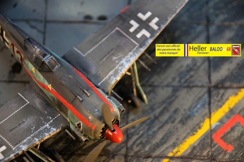 Focke-Wulf FW190 A-5/U12 00510