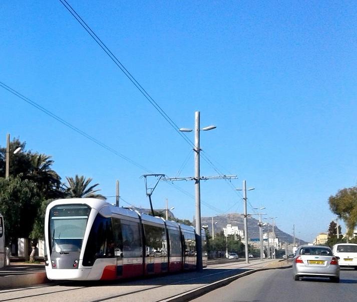 Algérie 26526011