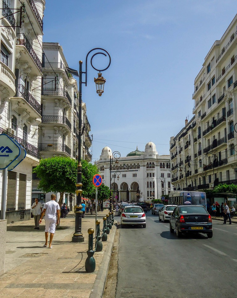 Algérie 27065510