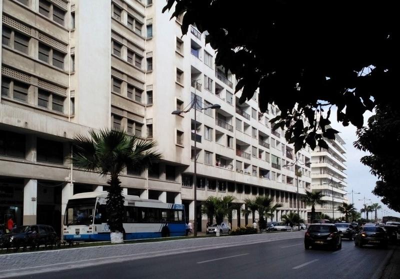 Algérie 57740110
